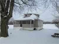 1835 Pressler Road Akron, OH 44312
