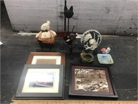 ONLINE ONLY FEB 26TH AUCTION