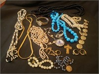 Fantasy Collection, Jewelry & Coins 2/21/21
