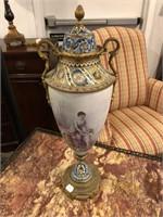 Caplan's Online Exclusive Auction 2/17-2/24