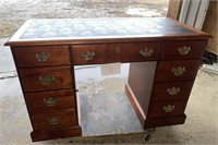 Leitchfield Online Personal Property Auction