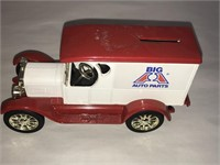 Silver Dollars, Sports Cards, Die Cast Cars, Antiques & More