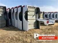Progressive Auctions - Grande Prairie March 8 2021