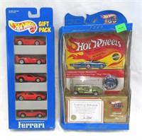 Toys! StarWars GIJoe StarTrek MatchBox Barbie Marbles...