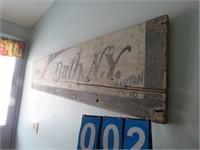 SAVONA ESTATE AUCTION