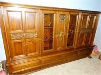Whitt Estate Auction