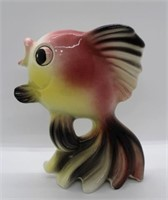 Nifty 50's Pottery & Ceramics Online Only Auction, ends 3/4