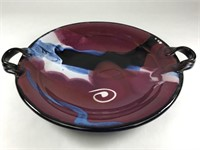 Mar 1 Premium Fine Art, Pottery, Native American & Art Glass