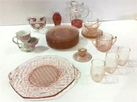 Fabulous Two Day Estate Auction-Day 1