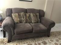 Etobicoke Estate Sale Auction