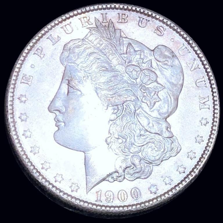 Feb 27th Sat/Sun LA Venture Capitalist's Rare Coin Sale P5