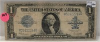 COIN & CURRENCY AUCTION 2-21-2021