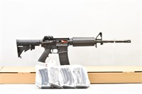 3/20/2021 Firearms & Sporting Goods Auction