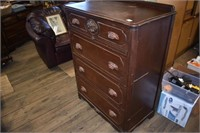 Friday, February 26th ~ Online Consignment Auction
