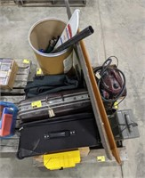 3 Day Online Only Consignment Auction - Day 1