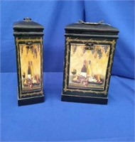 Online Consignment Auction 2-24-21