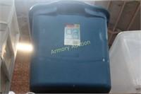 ARMORY AUCTION FEB. 27, 2021 SATURDAY SALE
