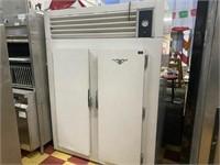 Restaurant, Retail, Automotive & Warehouse Equipment Auction