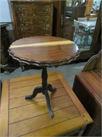 02/26/2021 HUGE ESTATE & ANTIQUE AUCTION ONLINE ONLY