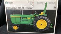 03 23 2021 Online Toy Auction