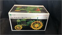 03 23 2021 - Tom Cross & Sons - Online Toy Auction