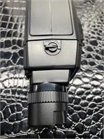 Nikon speed light SB-16