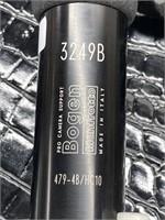 Bogen Manfrotto Model 3249 Camera Monopod Pro