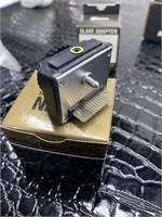 Sunpak NE-2D Interface Module for Nikon or o