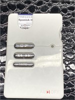 RADIOSHACK PD-6030 MP3 playe, autofy player