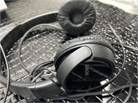 Sony noise canceling headphones