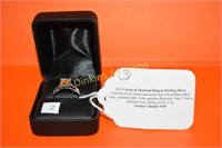 ONLINE - Jewelery and Coin Auction ends 3/25/21 9PM
