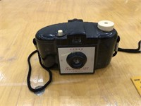 Camera Collection & other collectibles