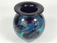 Mar 1 Premium Fine Art, Pottery, Native American & Art Glass