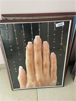 Online Auction - Nail Salon (Loogootee)