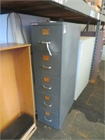 Misc. File Cabinets & More