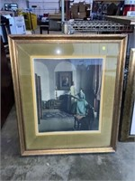 FEBRUARY 25TH ONLINE AUCTION
