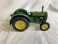I & I Tractor & Gas Engine Club Farm Toy Sale 2-25