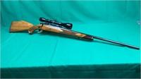 Firearms & Ammo Auction