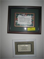 Arlington Online Living Estate Auction