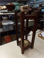Duncan Auction