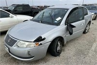 Corpus Christi Police March Impound Auction