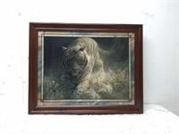 Online Consigment Auction Ending 3-10-21