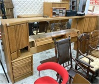 February 20th, 2021 Old-Fashioned Auction!