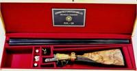 No Reserve Firearms Auction
