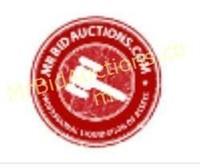 302- Estate of Donald E. Jennings -  Auction A