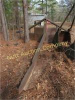 Salvage Auction