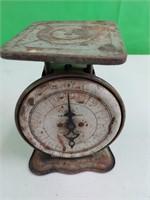 Primitives, Vintage Tools, Antiques & More - Online Auction