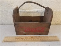 Online Auction Indiana Memorabilia - Collectibles - Antiques