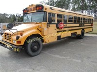 Worth County School District Surplus Auction 3/6/2021