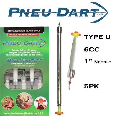 Pneu Dart Other Items For Sale 8 Listings Tractorhouse Com Page 1 Of 1